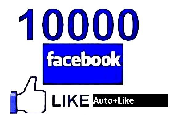 fb autoliker app – Socialgram