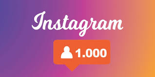 free instagram followers hack 2018